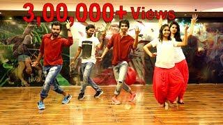Yevandoi Nani Garu    MCA Movie Video Songs   Nani, Sai Pallavi, Bhumika   DSP   Dil Raju