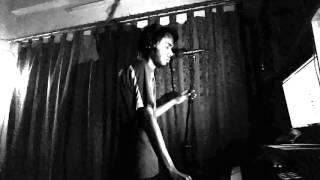 Dur Thekeo-cvrd-by-Tahmid Toky