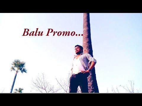 Balu Bike Promo