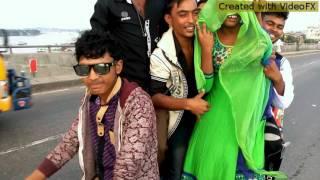 dj wale babu (Funny video)