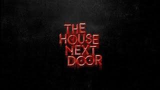 The House Next Door   Hindi Teaser   3rdNovember