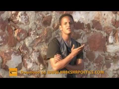 Eritrean Music Robel Michael Nweden New Eritrean Music 2014