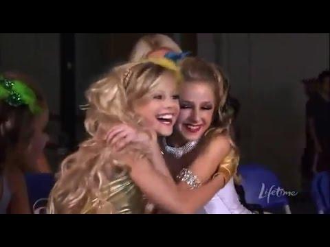 Dance Moms Chloe Lukasiak s Best Moments