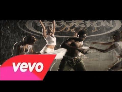 Xxx Mp4 Reggaeton Boys Baila Sexy 2015 HDVD VEVO Oficial Video 3gp Sex