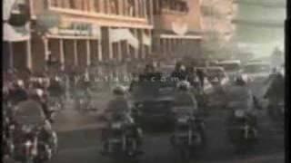 Shah of Iran - Part1