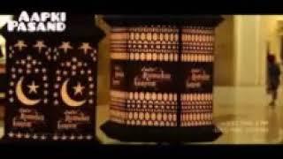 First Time In India..!! Instrumental FlashMob -Abhijith P S Nair &Band feat. Fahad Fasil(A.R.Rahman)