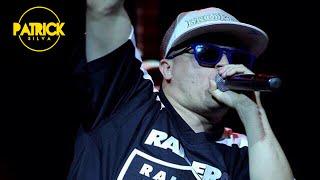 MC MENOR DO CHAPA - VEM COMIGO ( DJ'S FLAVINHO BEHRINGER E DAVI OLIVER ) ( LANÇAMENTO 2016 ) ♫♪