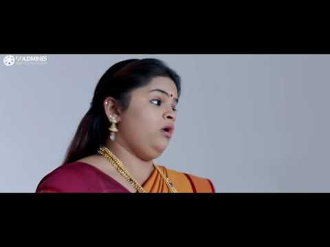 Xxx Mp4 Bangla Hot Videos Mey 3gp Sex