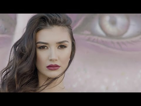 Xxx Mp4 FAYDEE MORE Official Music Video 3gp Sex