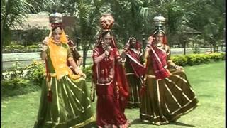 Panihari [Full Song] Ghoomar