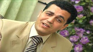 Cheb Wahid - Aachqat Fiya Molat Lferma | Music, Rai, chaabi,  3roubi - راي مغربي -  الشعبي