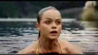 CENA DO FILME CÃES ASSASSINOS