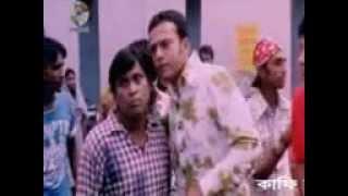 bangla movie song raiz