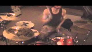 Probot- Shake Your Blood ( Drum Cover ) 1080 HD FOR BEST EFFECT