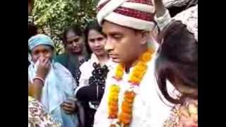 World's greatest wedding speech in Bangla
