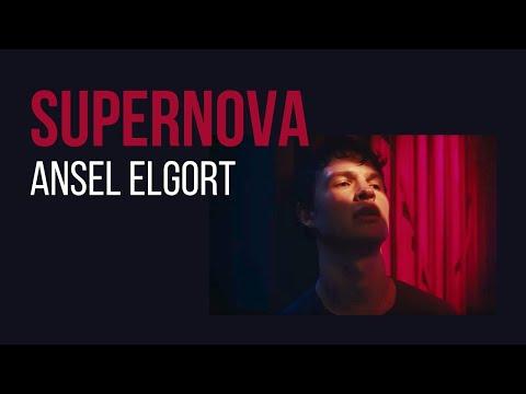 Xxx Mp4 Ansel Elgort Supernova Lyrics 3gp Sex