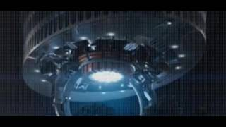 Exterminador do futuro: gêneses