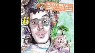 01 Panar i Rena - Dutty Beagle (Cilento Rootz)