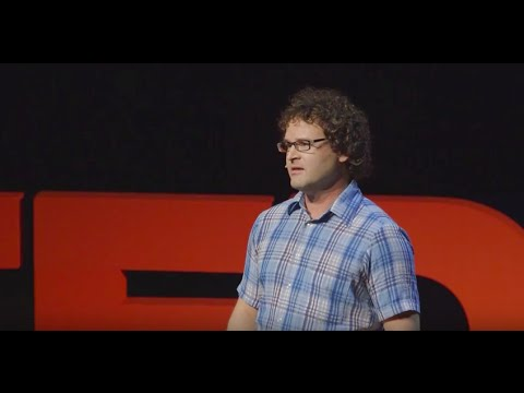 What if you could trade a paperclip for a house Kyle MacDonald TEDxVienna