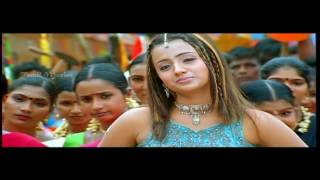 Thinga Kizhamaiyaana HD Song