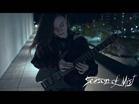 Xxx Mp4 Sarah Longfield Cataclysm Official Play Through Video 3gp Sex