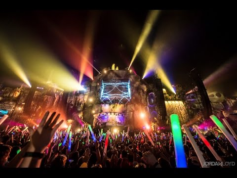 Best of Alesso 2015