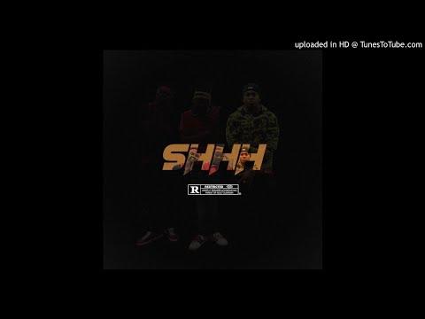 Xxx Mp4 F O KA H F O Dinero Amp F O Sauce Shhh Official Audio 3gp Sex