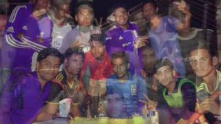 Cricket :|Rajaganj Union Cricket Champions Khalopar