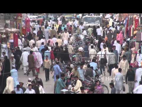 Xxx Mp4 Islamabad Capital City Of Pakistan 3gp Sex