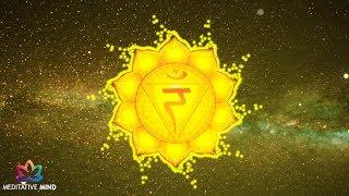 Solar+Plexus+Chakra+Healing+Music++%7C+Super+Powerful+Self+Confidence++%7C+Chakra+Meditation+Music