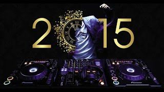 ♫ DJ MiSa - Welcome To 2015!★Hits Of 2015 Vol.5★🔥ClubMix Ibiza Party House Music🔥♫ *HD 1080p*