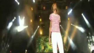 Mika - Kick Ass ''Live'' MTV Murcia Night 2010