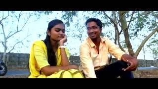 TURNING POINT || Telugu Short Film 2016 || Directed By Salman Pattan ||  KL University  Students