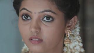 Lakshmi tells Naga about the theatre - Nagesh Thiraiarangam Tamil Movie | Aari, Ashna Zaveri