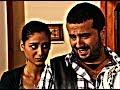 Download Video Download Akasya Durağı - Seyit Kızının Babası Değil Mi? Ah Ali Kefal 3GP MP4 FLV