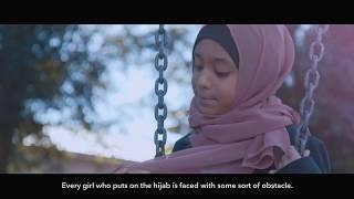 Talk islam مترجم :My Hijab Inspirational True Story قصة حجابى قصة حقيقية ملهمة |مترجم