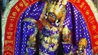 Mumba Devi Temple  Mumbai  Bombay Maharashtra
