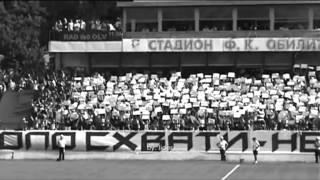 U.F.-za moj Beograd (samostalni referenti)