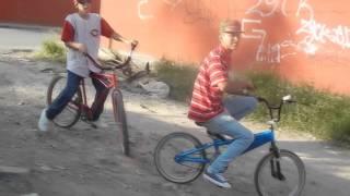El Estilo Que Traemos   Zyeck Kalle Flow Ft  Pin Decena RC (Video official)
