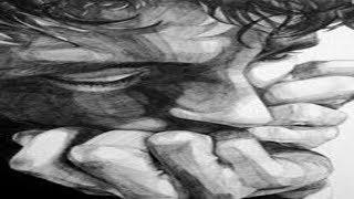 অ্যাসপারগারস সিনড্রোম(  কবিতা পাঠ)  সকলেই মনো রোগীর মতো কোন না কোন কাল্পনিক সম্পর্কে বাঁচে!