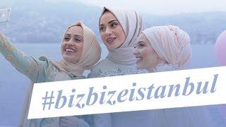 #bizbize