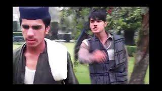 Pashto tele film yarana song sta yarani ta salam