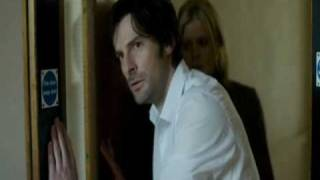 Silent Witness Harry and Nikki - Series 13 (Part 3 of 4)