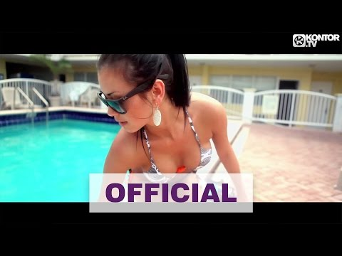 Xxx Mp4 R I O Feat Nicco Party Shaker Official Video HD 3gp Sex