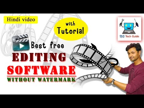 Xxx Mp4 Best FREE Editing Software Without Watermark In Hindi 3gp Sex