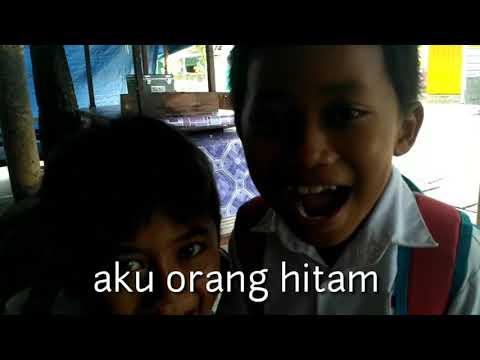 Xxx Mp4 Ngajarin Bahasa Sunda Ke Anak SD Di Jawa Lucu 3gp Sex