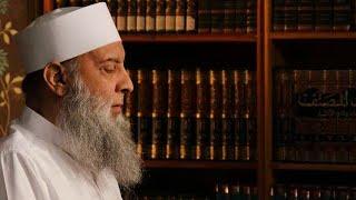 رأي الشيخ الحويني فى أسلوب الشيخ الشعراوي رحمه الله