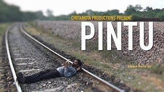 Pintu Short film