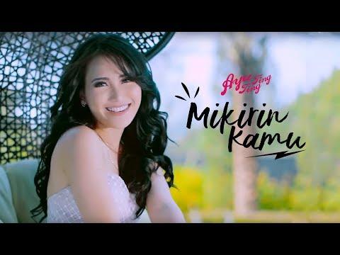 Download Ayu Ting Ting - Mikirin Kamu [Official Music Video] free