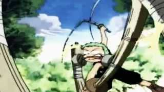 [ONE PIECE]  Zoro AMV - The Promise of A Swordsman